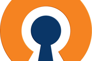 openvpn-connect-for-pc-windows-7-8-10-mac-computer-free-download