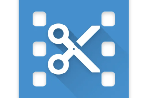vidtrim-online-video-editor-pc-windows-mac-free-download