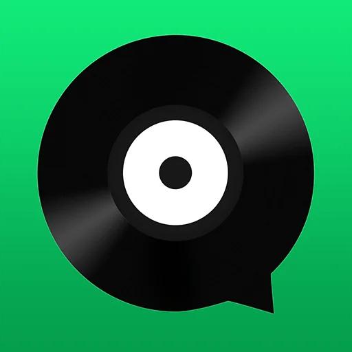 JOOX Music Online for PC / Windows 7 8 10 / Mac - Free