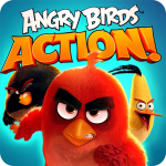 angry-birds-action-online-pc-windows-7-8-10-mac-free-download