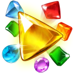 cascade-online-pc-windows-mac-free-download