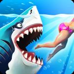 hungry-shark-world-online-pc-mac-windows-7-8-10-free-download