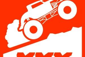 mmx-hill-climb-online-pc-windows-mac-free-download