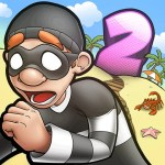 robbery-bob-2-double-trouble-pc-mac-windows-7-8-10-free-download