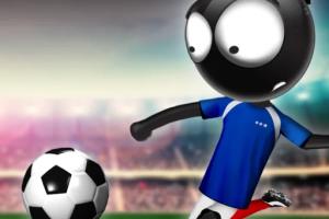 stickman-soccer-2016-pc-mac-windows-7-8-10-free-download