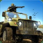 hunting-safari-3d-online-pc-windows-mac-free-download