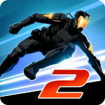 vector-2-online-game-pc-free-download