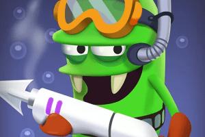 zombie-catchers-online-pc-windows-mac-free-download
