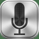 aivc-alice-pc-windows-7810-mac-computer-free-download
