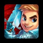 blades-brim-online-game-pc-windows-mac-free-download