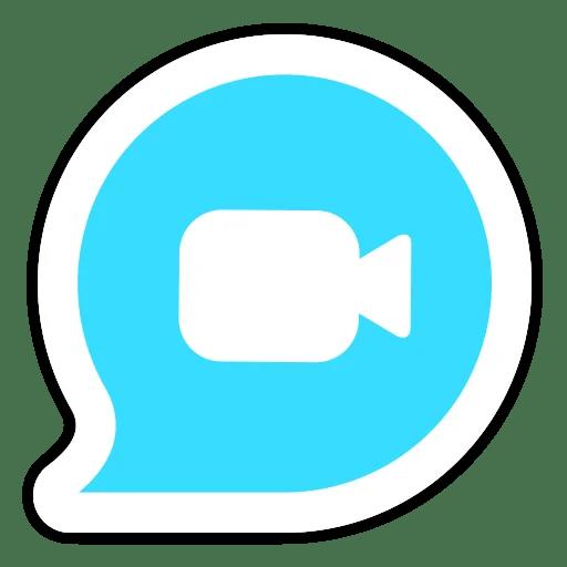 use whatsapp on computer pc laptop free: http://www.techtiptricks.