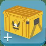 case-opener-pc-mac-windows-7810-free-download