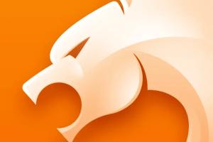 cm-browser-pc-mac-windows-7810-free-download