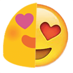 emojily-pc-windows-7810-mac-laptop-free-download