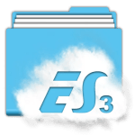es-chromecast-plugin-pc-mac-chrome-firefox-safari-free-download
