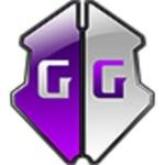gameguardian-pc-windows-mac-free-download