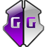 gameguardian-pc-windows-mac-free-download