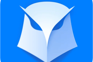go-security-antivirus-pc-windows-7810-mac-computer-free-download