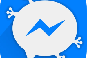 gt-messenger-recovery-pc-windows-7810-mac-free-download