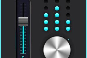 kx-music-player-pc-windows-7810-mac-free-download