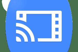megacast-chromecast-player-pc-mac-windows-7810-free-download