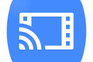 megacast-chromecast-player-pc-mac-windows-7810-free-download
