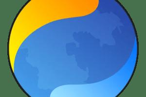 mercury-browser-pc-mac-windows-7810-free-download