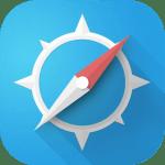 navi-browser-pc-windows-7810-mac-free-download