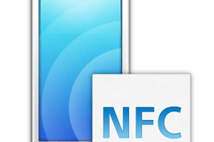 nfc-easy-connect-pc-mac-windows-7810-computer-free-download