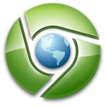 ninesky-browser-pc-windows-7810-mac-computer-free-download