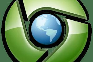 ninesky-browser-pc-windows-7810-mac-computer-free-download