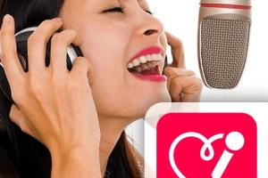 red-karaoke-sing-record-pc-windows-7810-mac-free-download