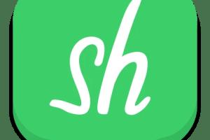 shpock-pc-windows-7810-mac-free-download