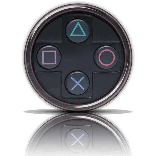 Sixaxis Controller for PC & Mac - Windows 10/8/7 - Free