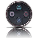 sixaxis-controller-pc-mac-windows-1087-free-download