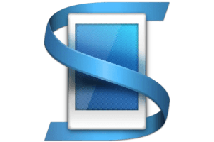 smart-connect-pc-windows-7810-mac-computer-free-download