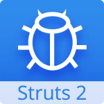 struts-2-web-server-scanner-pc-mac-windows-7810-free-download
