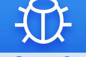 struts-2-web-server-scanner-pc-mac-windows-7810-free-download