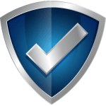tapvpn-free-vpn-pc-windows-7810-mac-free-download