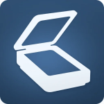 tiny-scanner-pdf-scanner-app-pc-mac-windows-7810-free-download