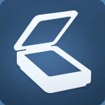 Tiny Scanner - PDF Scanner App for PC / Mac - Windows 7/8/10 - Free