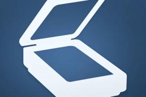 tiny-scanner-pdf-scanner-app-pc-mac-windows-7810-free-download