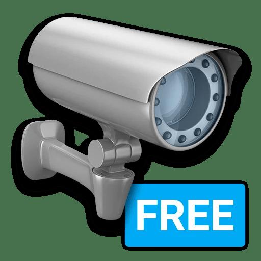 tinyCam Monitor for PC & MAC - Windows 7/8/10 / Computer - Free