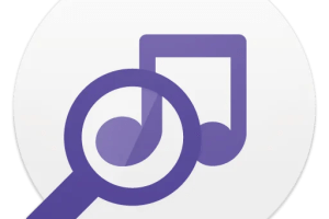 trackid-music-recognition-pc-windows-7810-mac-free-download