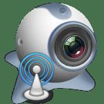 vmeye-pc-windows-7810-mac-computer-free-download