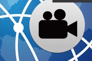 wifi-baby-monitor-nannycam-pc-windows-mac-free-download