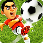 boom-boom-soccer-pc-windows-mac-free-download