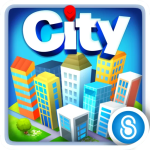 dream-city-metropolis-online-pc-mac-windows-7810-free-download