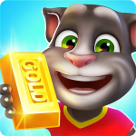 talking-tom-gold-run-pc-windows-7810-mac-free-download