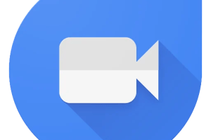 google-duo-pc-mac-windows-7810-free-download